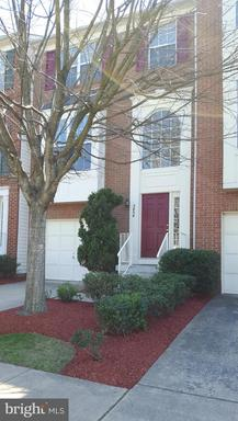 2454 COVERED WAGON CT