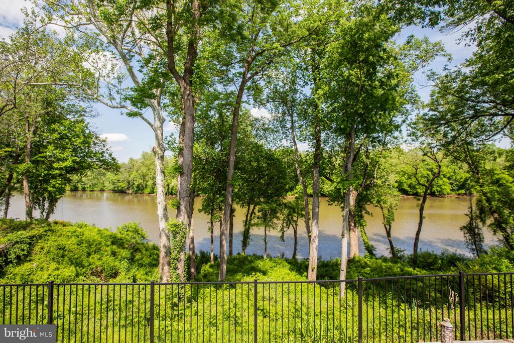 View - 11623 RIVER MEADOWS WAY, FREDERICKSBURG