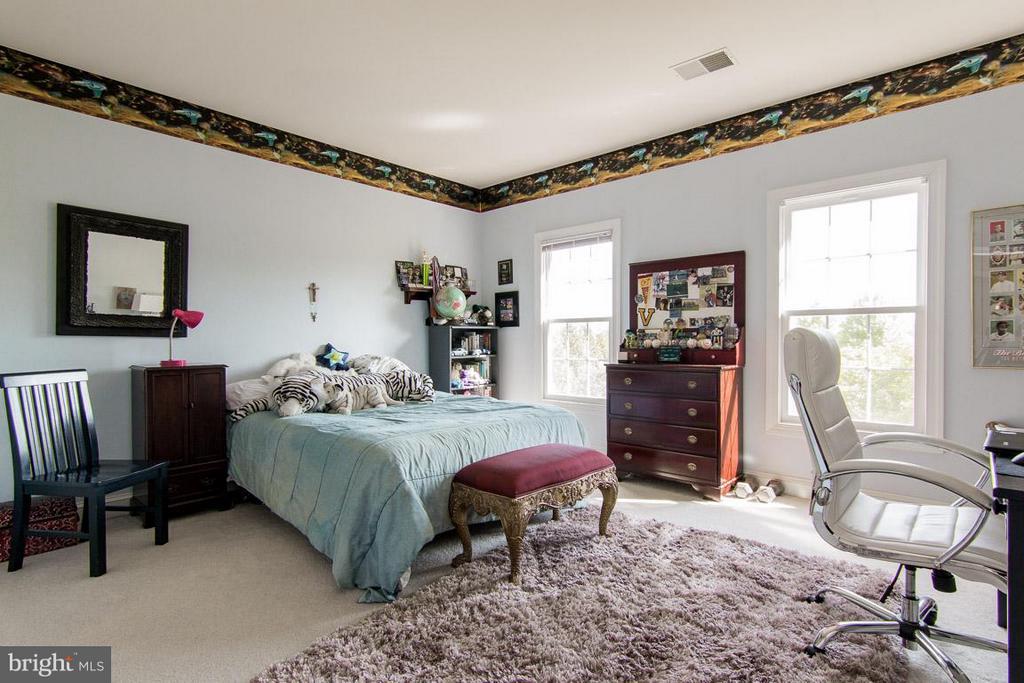 3rd Bedroom - 38414 DITCHLING PL, HAMILTON