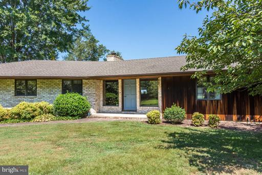Property for sale at 5031 Reed Rd, Oxford,  MD 21654