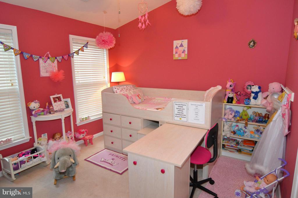 Bedroom - 21900 SCHENLEY TER, BROADLANDS