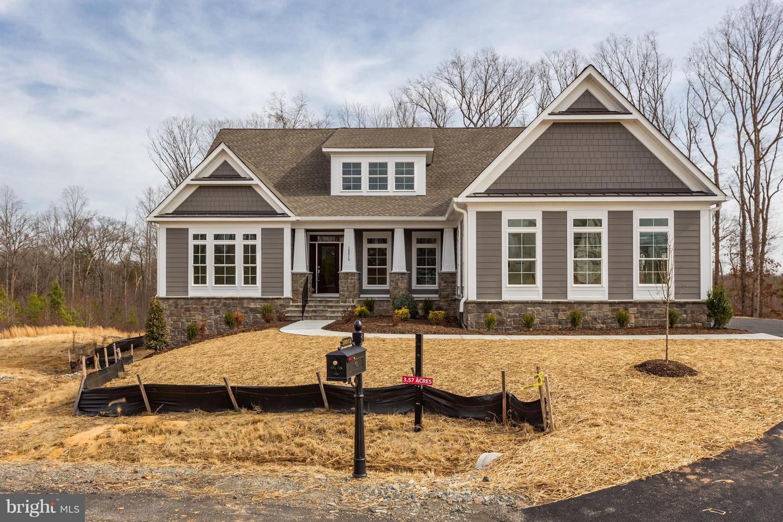 Spotsylvania                                                                      , VA - $791,422