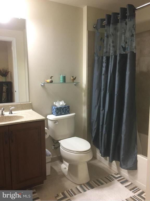 Bath - 4600 FREEDMEN LN, HAYMARKET