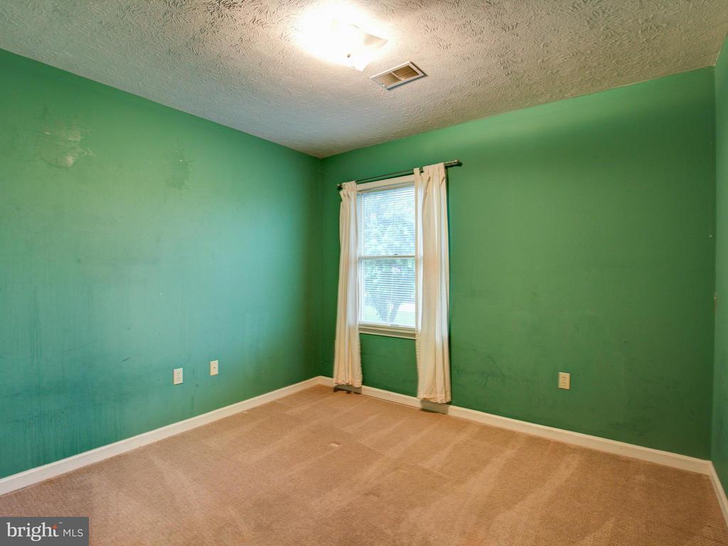 Bedroom - 112 ASBURY CT, WINCHESTER