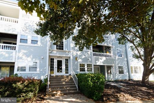 Property for sale at 8559 Falls Run Rd #D, Ellicott City,  MD 21043