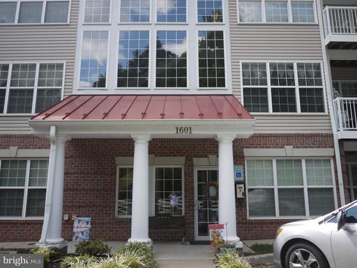 Property for sale at 1601 Homeland Dr #2E, Sykesville,  MD 21784