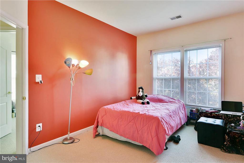 Bedroom - 21935 WINDOVER DR, BROADLANDS