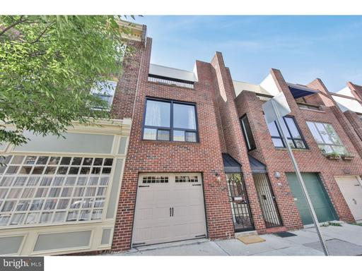 Property for sale at 2040 South St, Philadelphia,  PA 19146
