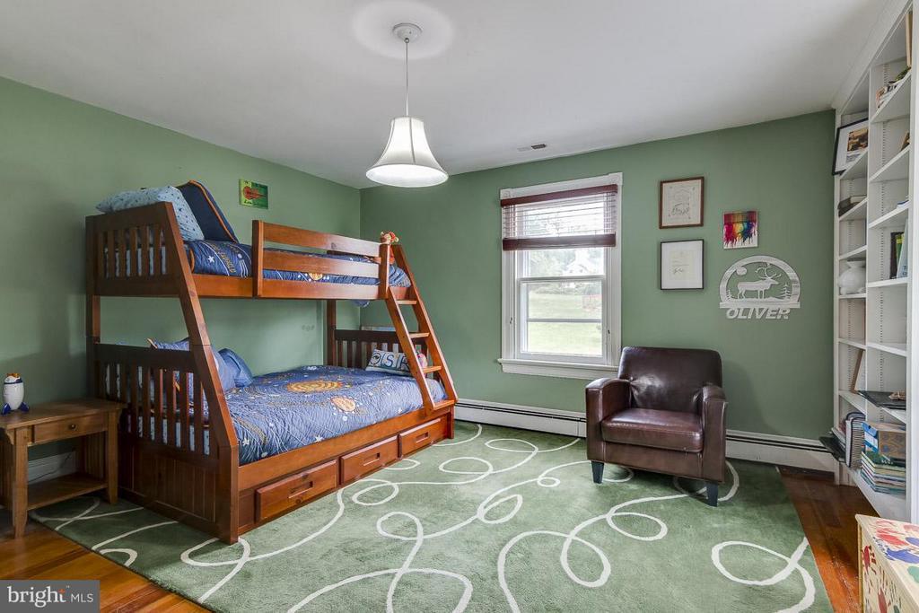Bedroom 4 - 36929 GAVER MILL RD, PURCELLVILLE