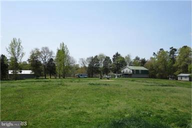 Photo of home for sale at 3588 Twymans Mill Road, Orange VA
