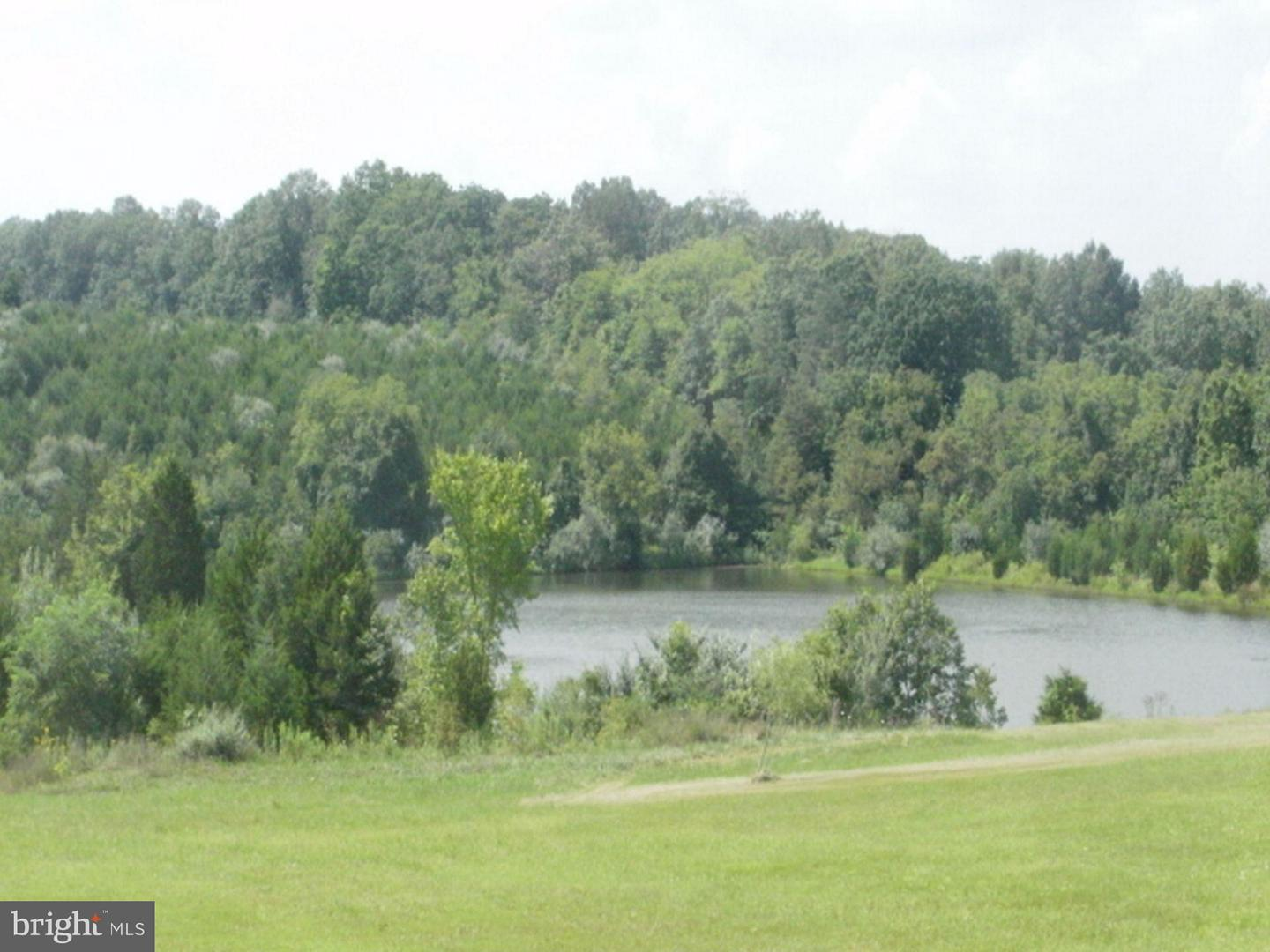 Land for Sale at Lakeside Ln Front Royal, Virginia 22630 United States
