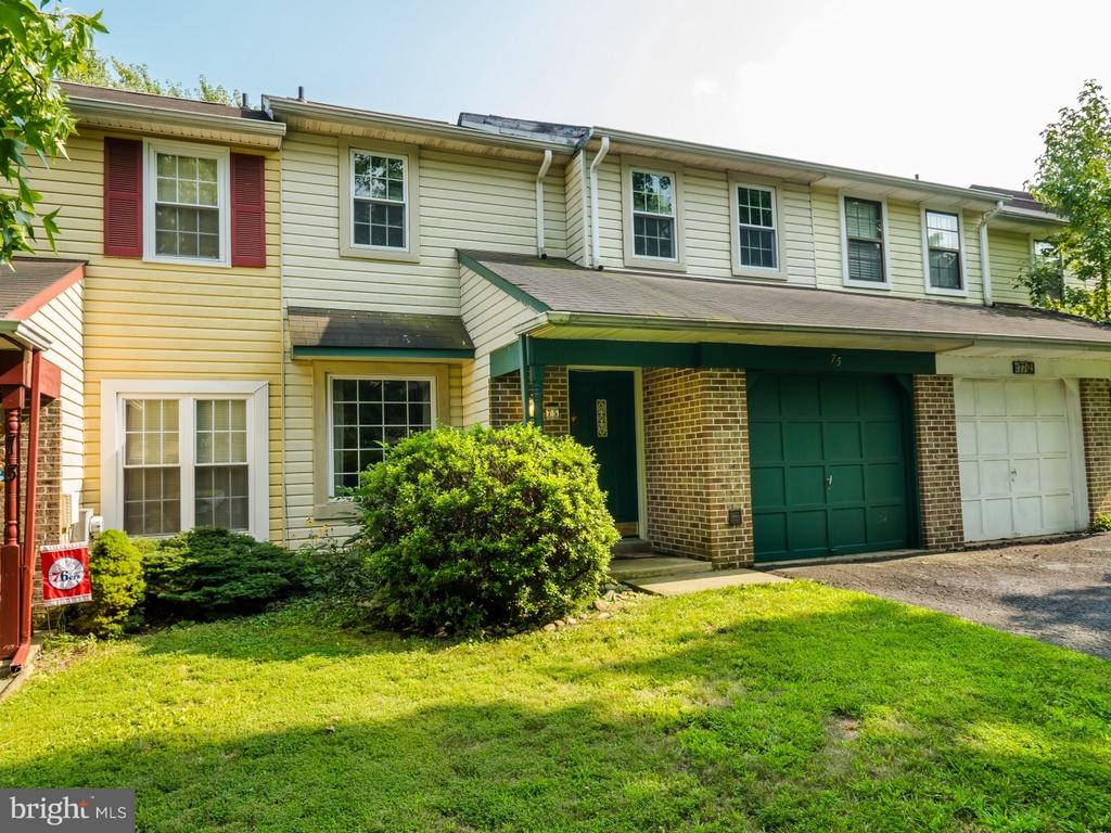 75  LOGGERS MILL ROAD, Horsham in MONTGOMERY County, PA 19044 Home for Sale