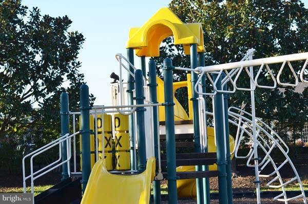 Playground - 11117 TRINITY LN, FREDERICKSBURG