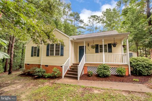 105 NEW PROVIDENCE DR