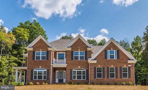 7228 RUSSELL CROFT CT