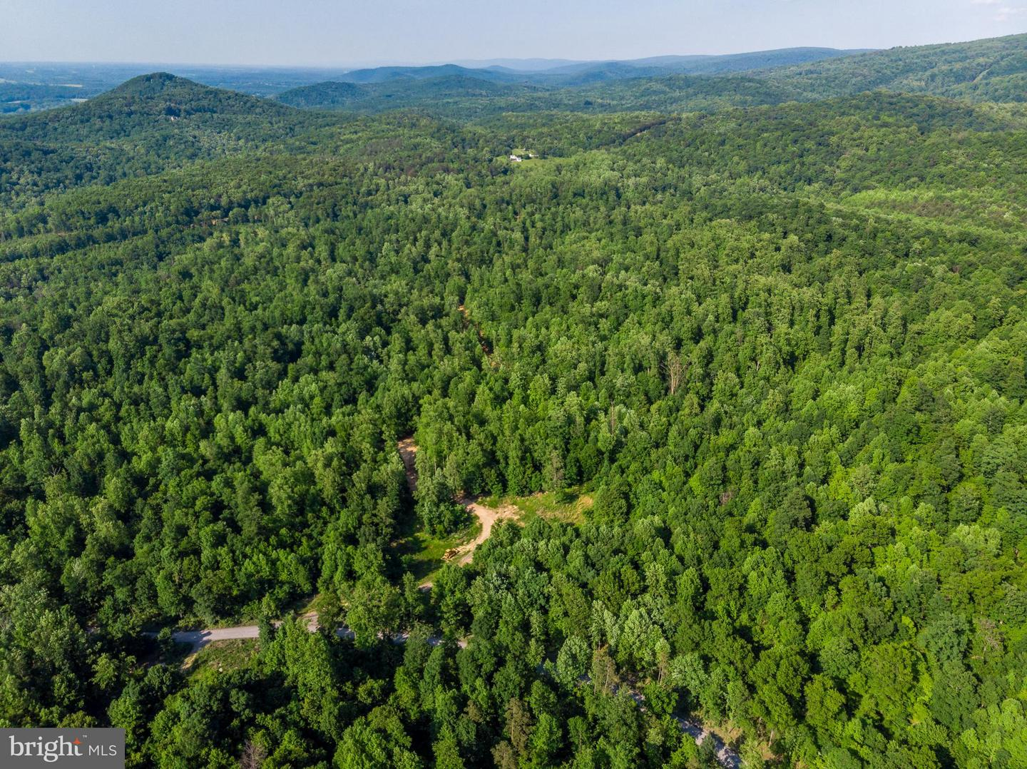 Land for Sale at 0 Venus Branch Rd Front Royal, Virginia 22630 United States