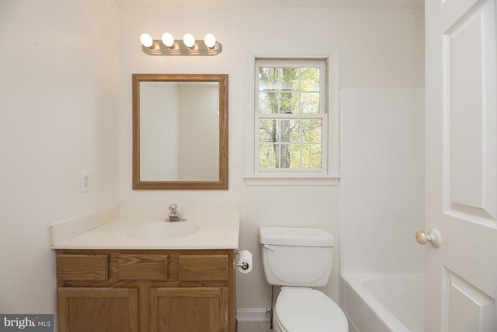 Bath (Master) - 10601 SUMAC CT, FREDERICKSBURG