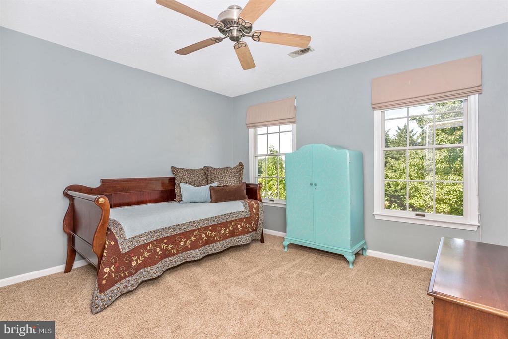 Bedroom - 6126 SAMUEL RD, NEW MARKET