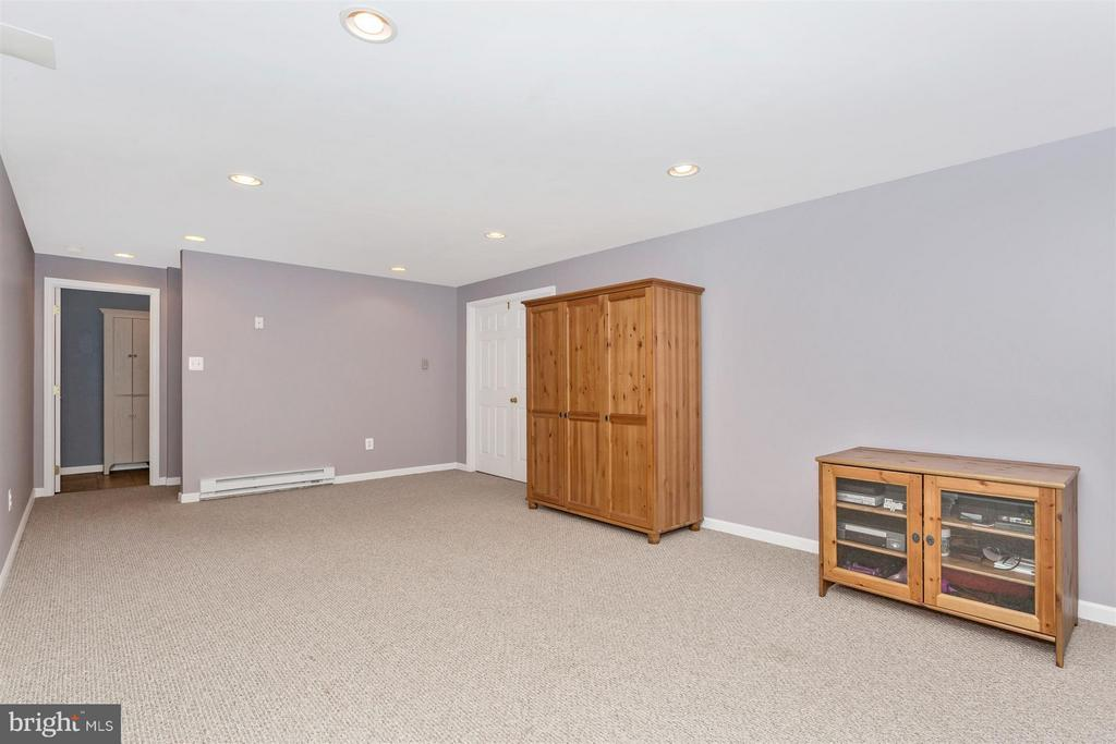Basement/Rec Room - 6126 SAMUEL RD, NEW MARKET