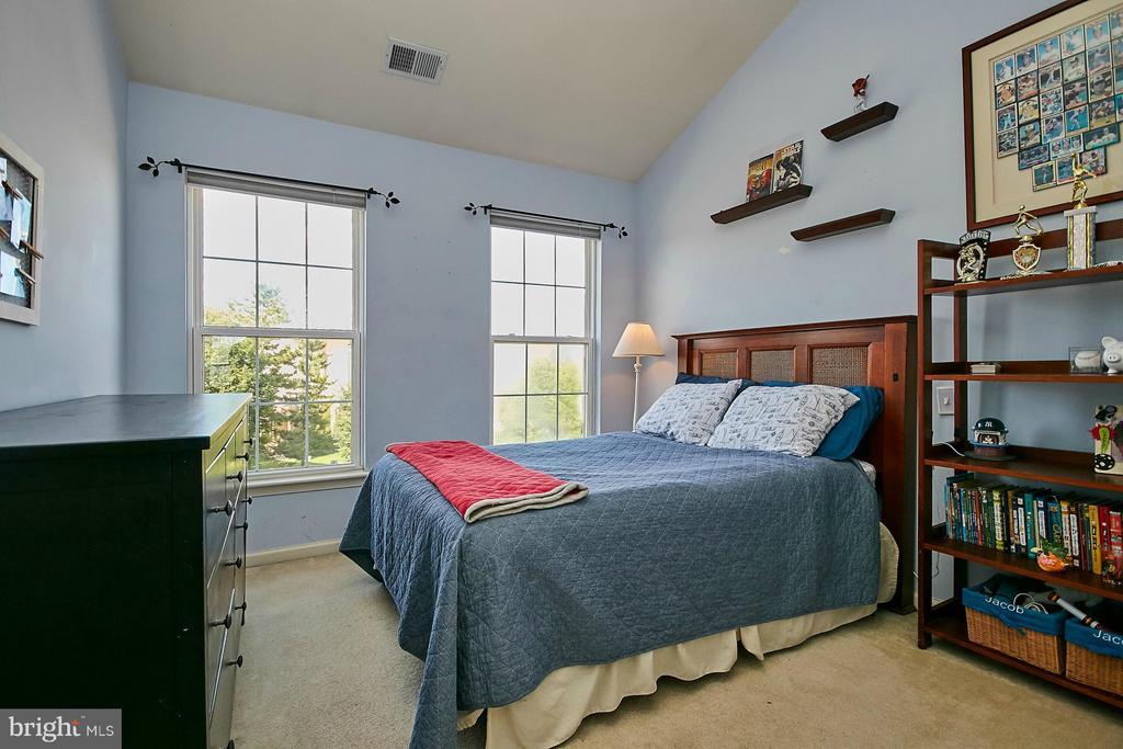 Bedroom 2 - 44053 RISING SUN TER, ASHBURN