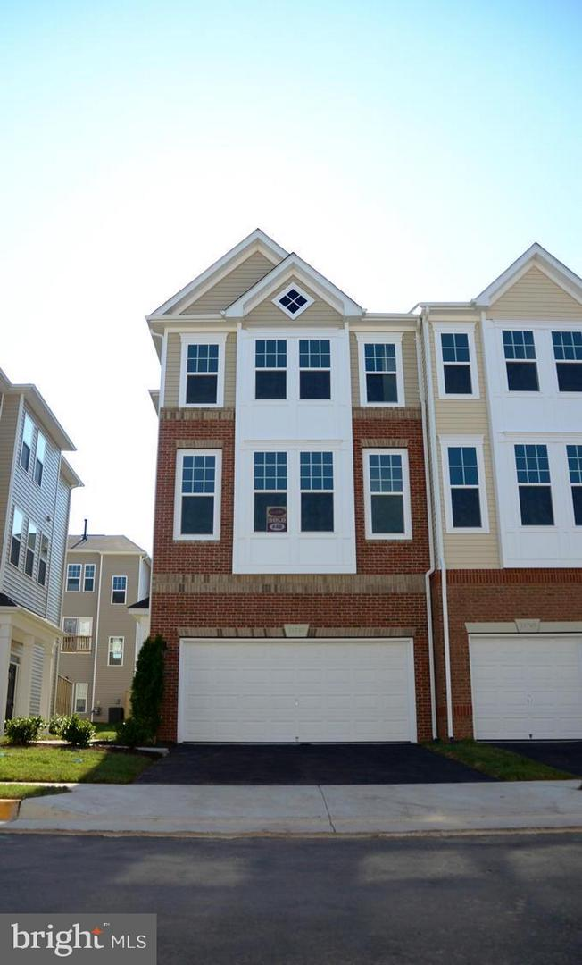 Photo of 21767 HARROUN TER, ASHBURN, VA 20147