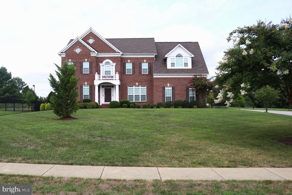 12703  WOODMORE NORTH BOULEVARD, Bowie, Maryland