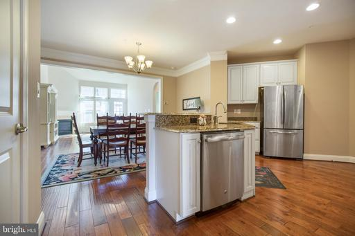 Property for sale at 2417 Walking Janelle Way, Marriottsville,  MD 21104