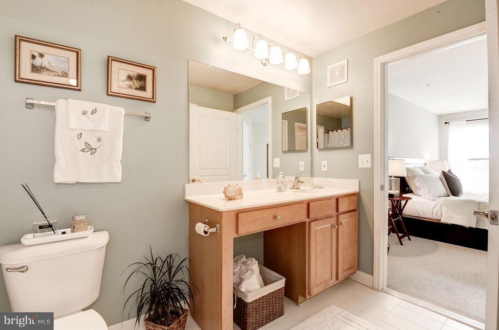 New View Kitchen Baths Llc