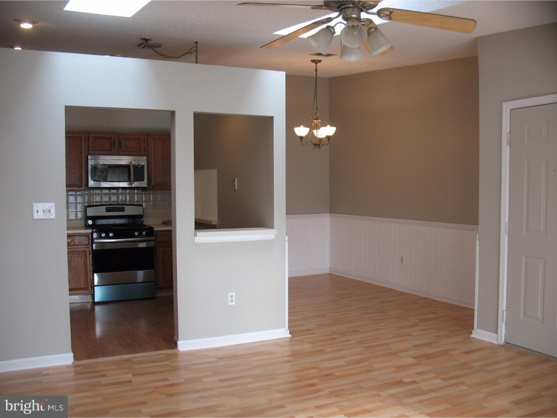 Property للـ Rent في Hamilton Township, New Jersey 08619 United States