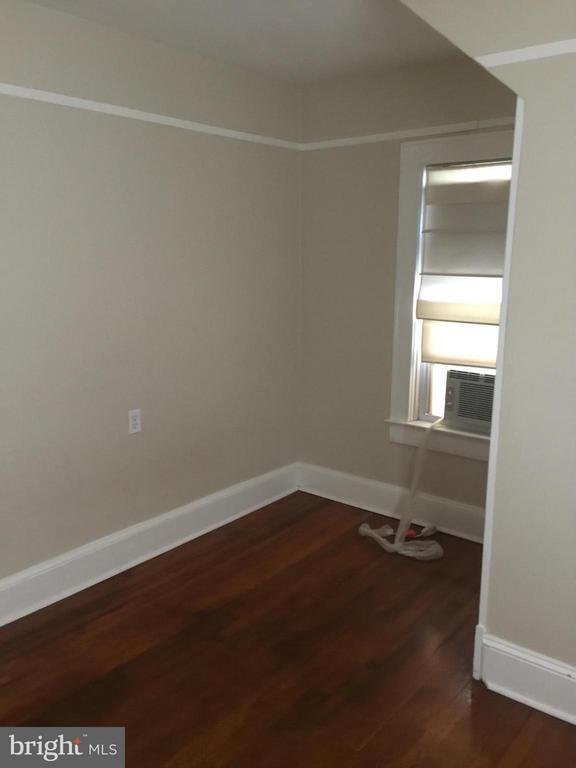 Bedroom - 308 BELLVIEW AVE, WINCHESTER