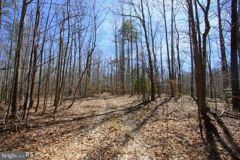 Land for Sale at Mount Rd Rappahannock Academy, Virginia 22538 United States