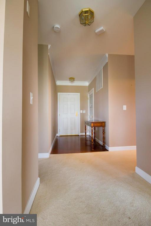 Interior (General) - 44465 CHAMBERLAIN TER #302, ASHBURN