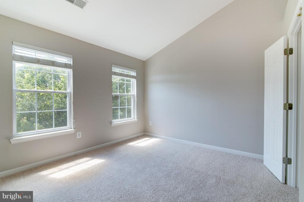 3rd. Bedroom - 5292 SANDYFORD ST, ALEXANDRIA