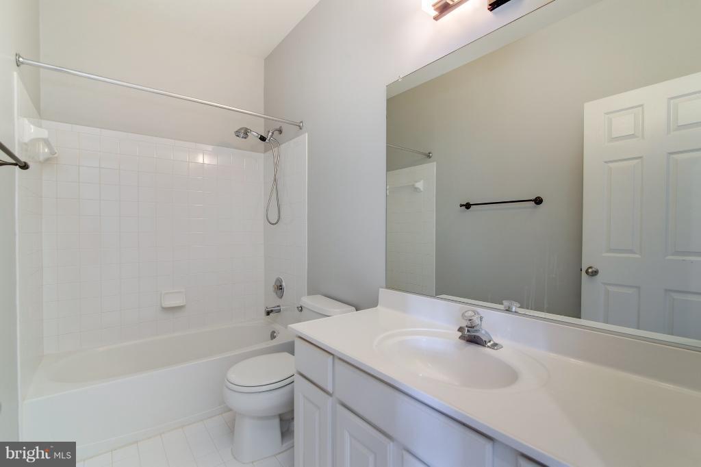 Bath - 5292 SANDYFORD ST, ALEXANDRIA