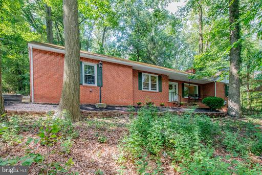 Property for sale at 715 Hillen Rd, Towson,  MD 21286