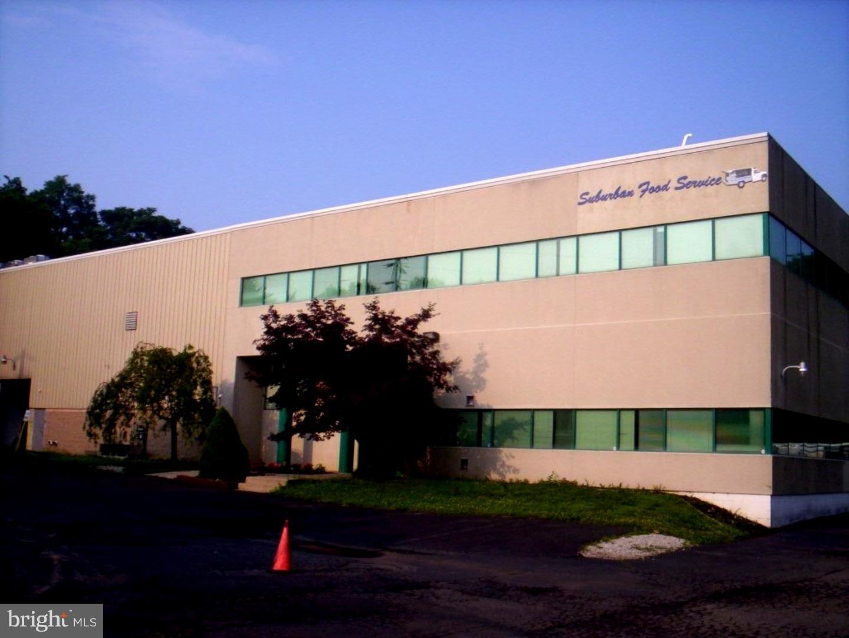 Maison unifamiliale pour l Vente à 54 CONCHESTER Road Glen Mills, Pennsylvanie 19342 États-Unis