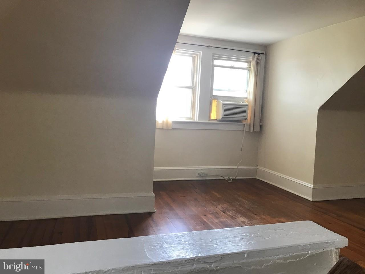 Other Residential for Sale at 3108 Glenmore Ave Baltimore, Maryland 21214 United States