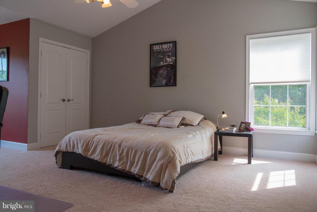Bedroom 2 - 20960 FOWLERS MILL CIR, ASHBURN