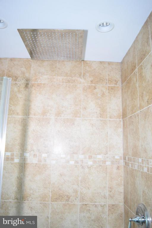 Bath (Master) - 42195 CANARY GRASS SQ, ALDIE