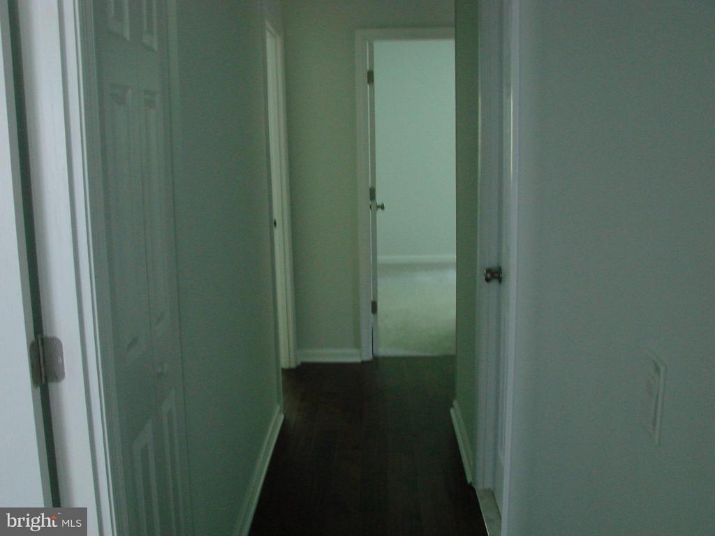 Interior (General) - 2349 MILLENNIUM LN, RESTON