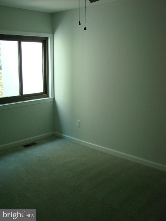 Bedroom - 2349 MILLENNIUM LN, RESTON