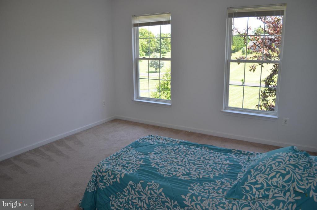 Bedroom - 6096 EDMONT DR, FREDERICK