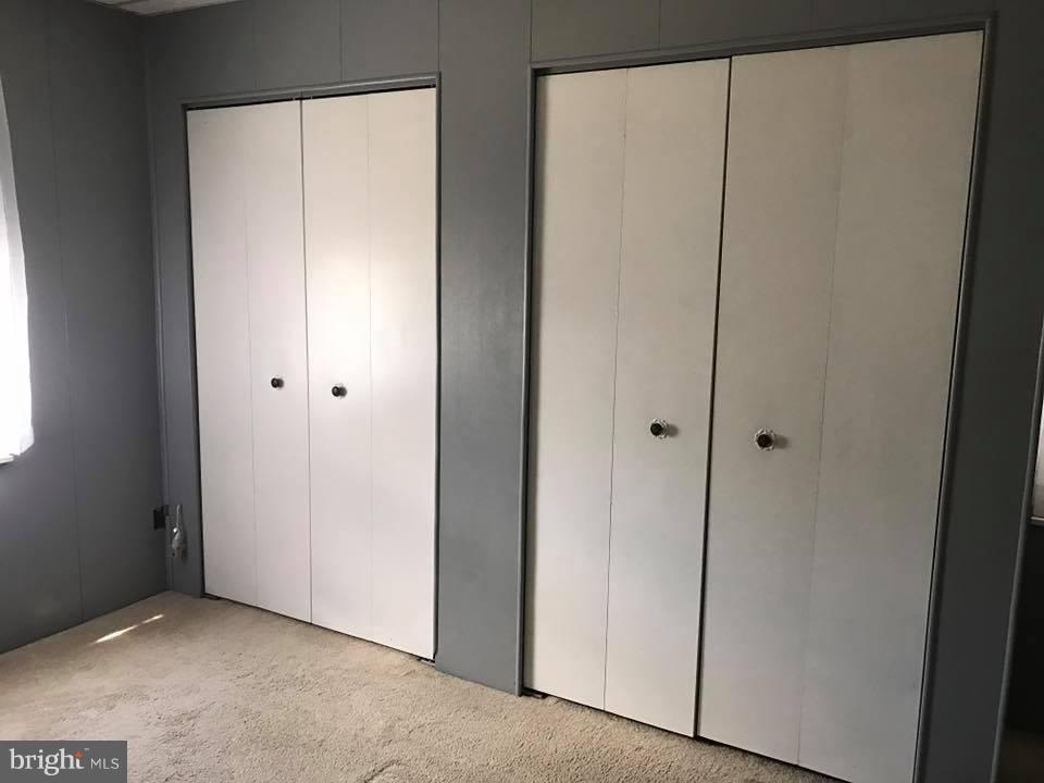 Bedroom (Master) - 6907 FENWAY, BALTIMORE