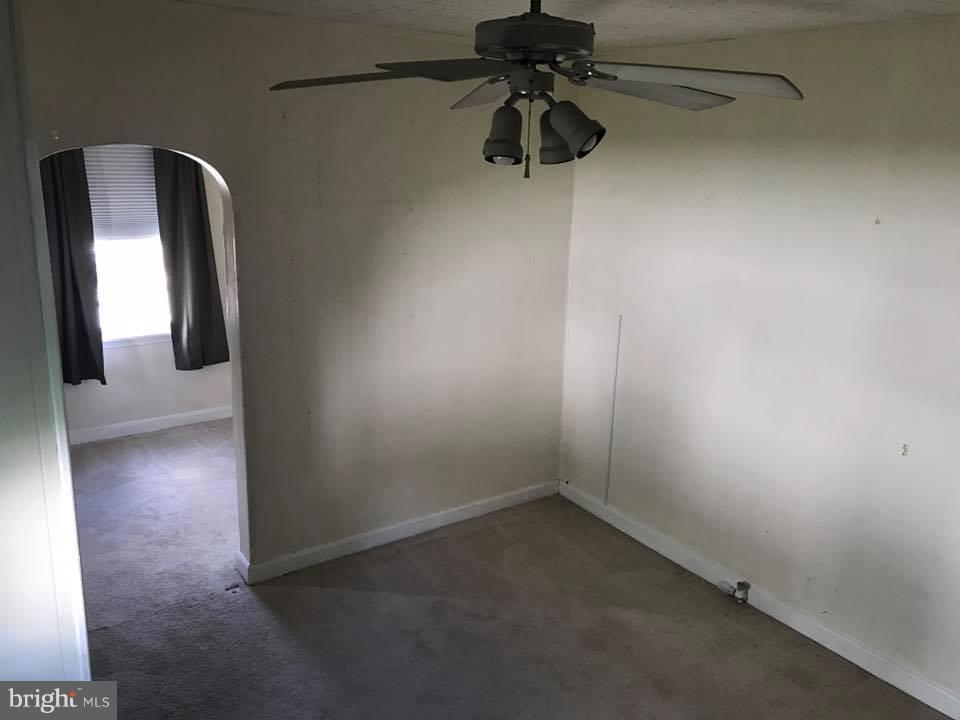 Bedroom - 6907 FENWAY, BALTIMORE