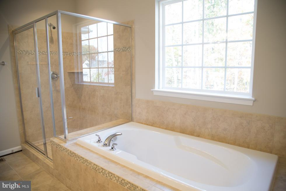 Bath (Master) - COCKSPUR LN, DUMFRIES