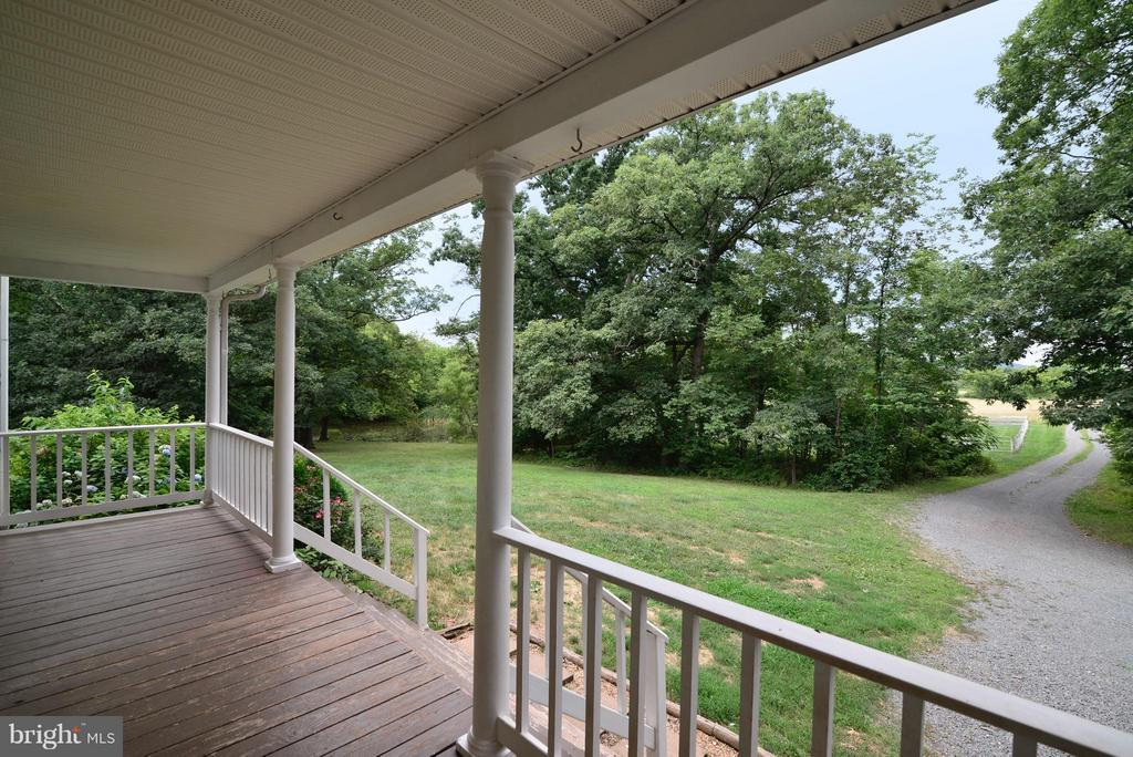View - 42441 LUCKETTS RD, LEESBURG