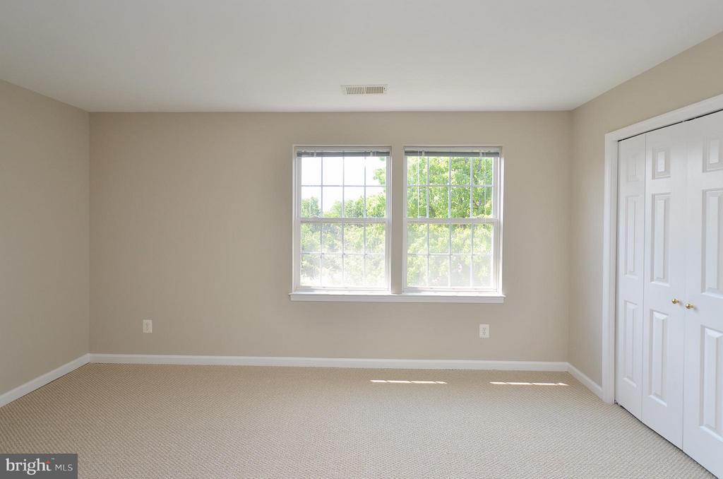 Fourth Floor Bedroom ## - 3502 ELLERY CIR, FALLS CHURCH