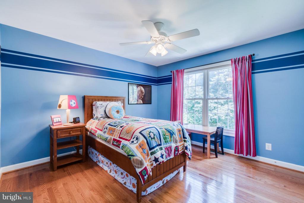 Bedroom 4 - 47572 COMPTON CIR, STERLING