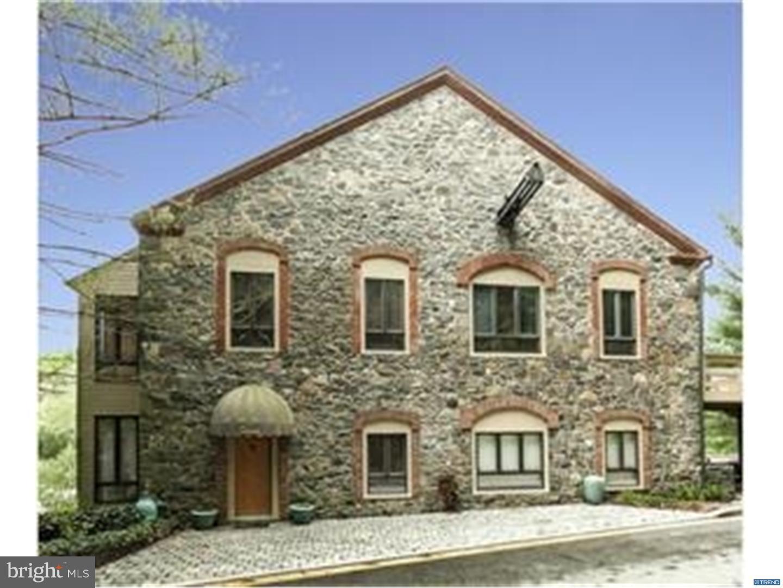 Maison unifamiliale pour l à louer à 1706 N PARK DR #7 Wilmington, Delaware 19806 États-Unis