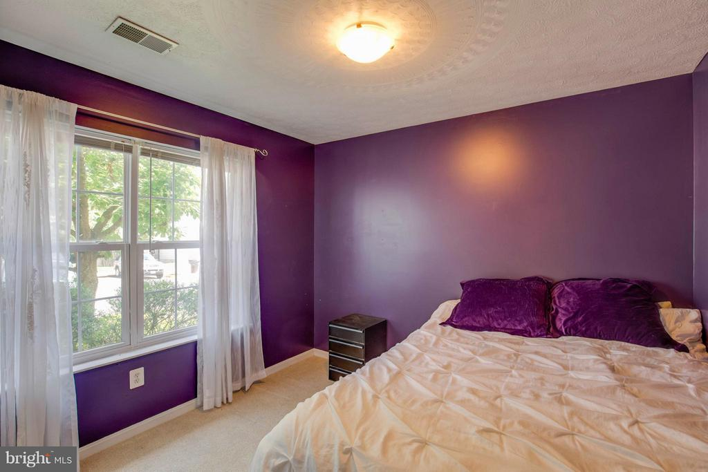 Bedroom - 14305 NEWBERN LOOP, GAINESVILLE
